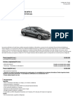 C4 LOUNGE THP 165 MT6 S.pdf