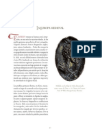 la_europa_medieval.pdf