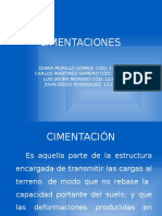 exposición construcción.pptx