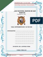 instrumentacion y ley de ohm.docx