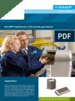 BCT Heating Leaflet Aconit.pdf