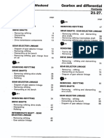 17.Gearbox & Diff.pdf