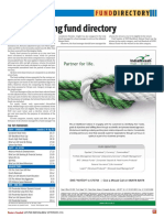 Fund Directory 2