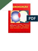 Curso MEMORIZAÇÃO - Aumente em até 10 vezes  - pág 30.pdf