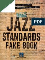 Hal_Leonard_real_jazz_standards_fake_book_Eb_Ed..pdf