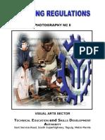 Photography NC II.doc