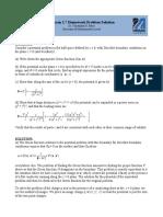 Jackson_2_7_Homework_Solution.pdf