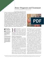 AAFP Marzo 2016 Hipertiroidismo
