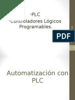 Presentacion Intro Automatas