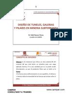 293742_MATERIALDEESTUDIOPARTEIDIAP1-130.pdf