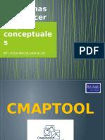 cmaptools-141003194354-conversion-gate01.pptx
