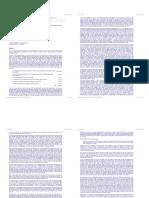 7. Pardell v Bartolome.pdf
