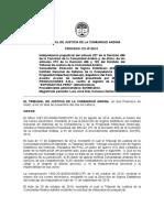121-IP-2014.doc