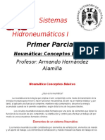 Principios Hidroneumatica
