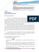 TUTORIAL POWERFULL POWERPOINT TRY OUT UN.pdf