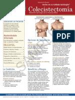 colecistectomia.pdf