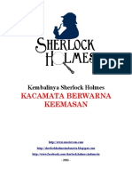 [Files.indowebster.com]-Kembalinya Sherlock Holmes - Kacamata Berwarna Keemasan