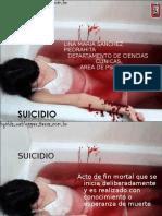 suicidio-1213388612069418-8