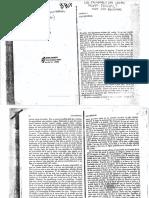 1451-Foucault - Las Palabras y Las Cosas (Cap1)