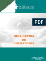 Guia-rapida-COL.pdf