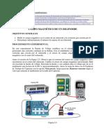 1 Guía de laboratorio 2 de Física III V2.pdf