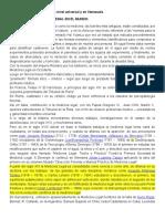 Historia de la medicina legal a nivel universal y en Venezuela.docx