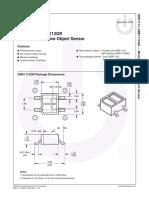 sensor fairchild.pdf