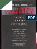 Mật Thư Tội Ác Chủ Nghĩa Cộng Sản - Stéphane Courtois