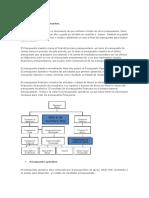 88160821-Que-Es-El-Presupuesto-Maestro.docx
