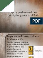 Presentación10