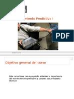 Mantenimiento predictivo 1.ppt