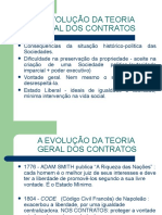 Contratos - Slide 01