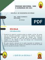 ESCALA  3.pptx