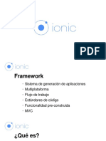 01. Introduccion a Ionic.pdf