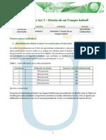 Instrucciones Act 3 Diseno de Un Tanque Imhoff 16-4-1