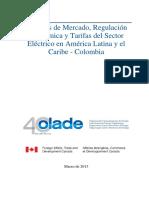 Informe final COLOMBIA.pdf