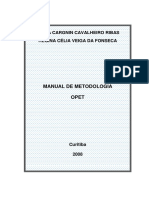 MANUAL_DE_METODOLOGIA.pdf