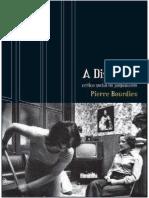 26294072-BOURDIEU-Pierre-A-distincao-critica-social-do-julgamento.pdf