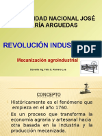 clases.ppt
