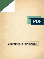 aprendamos_a_estudiar_volumen3.pdf