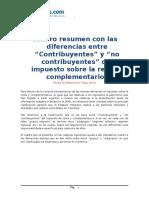 Diferencias-contribuyentes-no-contribuyentes.doc