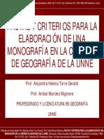 monografia pasos1