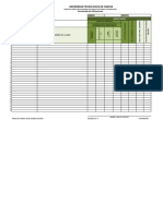 EVA-P02-F01 Concentrado de Calificaciones (3)