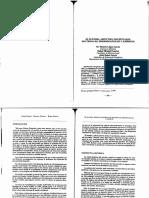 1993_Lopez_Suicidio.pdf