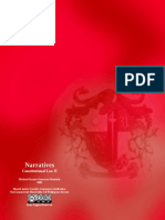 habeascorpus.pdf