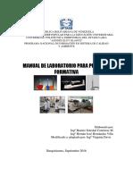 Manual Práctica Formativa 1