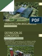 arquitecturabioclimatica-130415160852-phpapp02.pptx