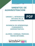 IFAM_U1_EA_YACP.doc