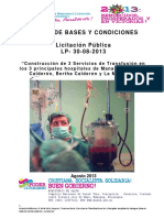 Pbc Definitivo Lp - 30-08-2013_construcci-n de 3 Servicios Transfusi-n (1)