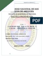 Calidad de Agua en Rios y Lagos Cap7 Imprimir.